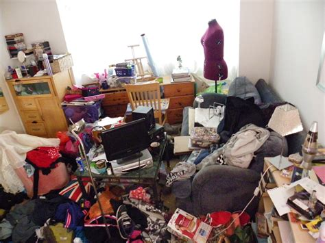 how to clean a disaster bedroom how to clean a disaster bedroom 28 images up your bed