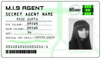 image id card 1 rose gupta jpg m i high wiki