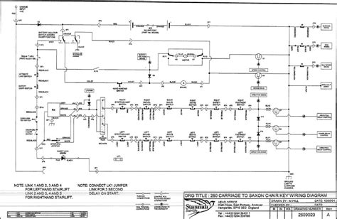 genesis vertical lift wiring diagram wiring diagram manual