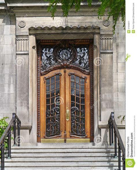 Front Doors For Sale Uk Front Doors Charming Front Door Front Doors Vintage Front Door Locks Front Door