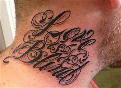 neck tattoo fonts viagra for men viagra sles walgreens online