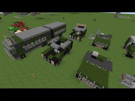 tutorial lego jurassic park let s build jurassic park ep 1 the main gate minec