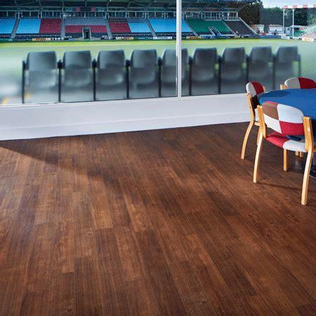 Karndean Opus Luxury Vinyl Wood Flooring
