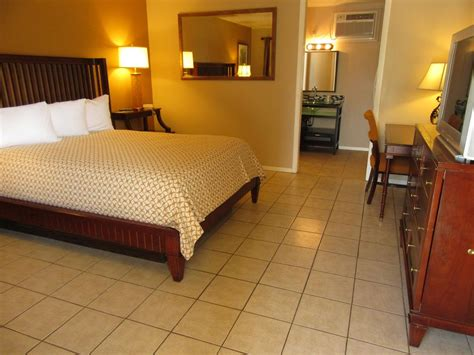 el patio inn san angelo book your hotel with viamichelin
