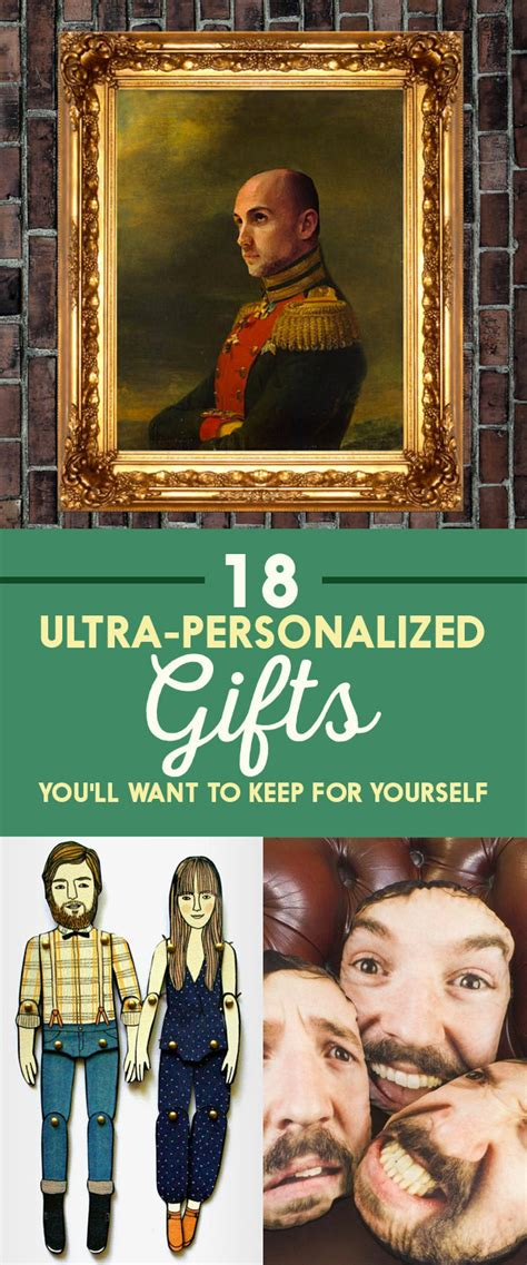buzz feed best christmas gifts 18 ultra personalized gifts to keep for yourself