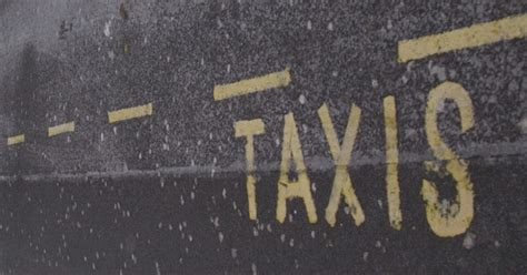 cabbie tries to advantage of a lone passenger social taxi driver abusive to lone female at night and
