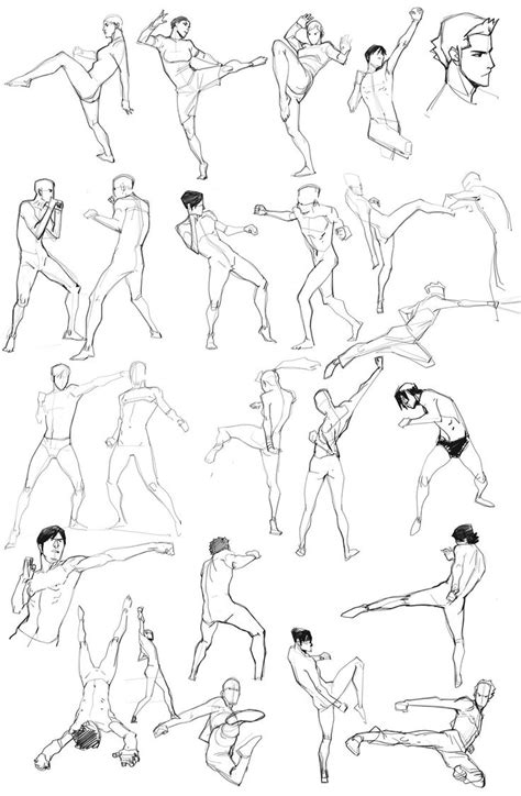 Drawing References by 20 Best Ideas About Poses On