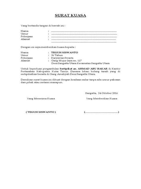 Contoh Surat Edaran 17 Agustus Di Sekolah Suratmenyurat Net