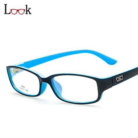 popular eyeglasses buy cheap eyeglasses lots