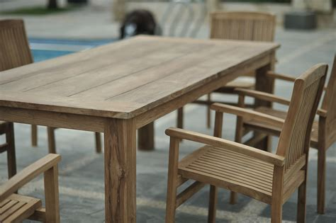 Teak Garden Furniture Uk Teak Tables Archives Teak Furniture