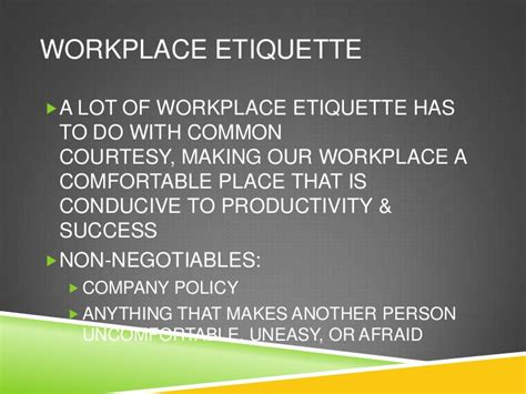 7 Work Etiquette Tips by Phone Etiquette In The Workplace Pictures To Pin On