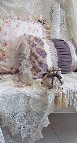 shabby chic decor shabby chic and the purple on pinterest