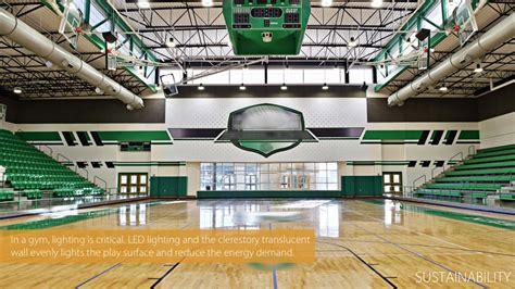 cuero isd performing arts center 2017 cuero high school texas school architecture