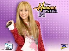 Hannah montana comedy screensavers movies amp tv