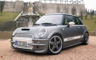 Mini Cooper It Mini Cooper Images Mini Cooper Hd Wallpaper And Background