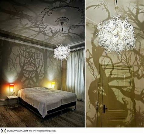 forest themed bedroom forest themed bedroom google search decorating pinterest