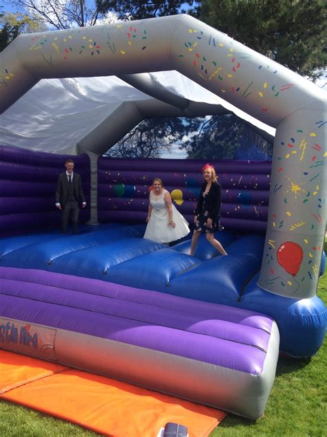 jv bouncy castle hire basingstoke and inflatable slide testimonials jv bouncy castle hire basingstoke and