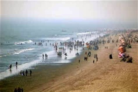 largest beach in the world the largest sea beach in the world wonderfull nature