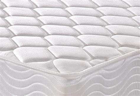 matratzen lieferung matratze boxspring 180x200 cm gratis lieferung