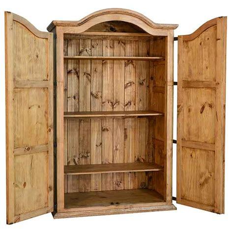 rustic armoires rustic wardrobe armoire wardrobe armoire pine wood wardrobe armoire