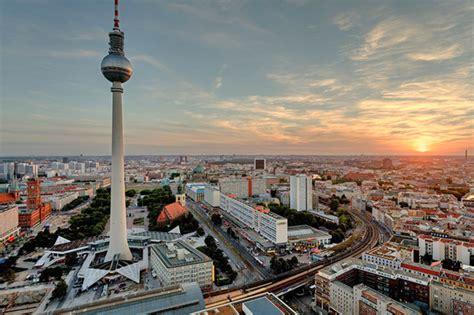 appartamenti berlino berlino appartamenti acquisto vendita