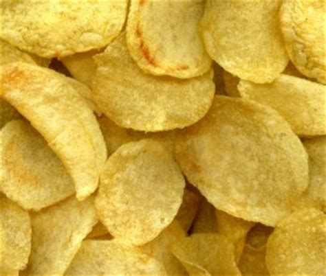 Alat Potong Buat Keripik resep keripik kentang renyah dan gurih resep masakan