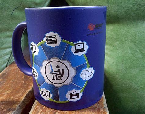 mug cetak digital printing