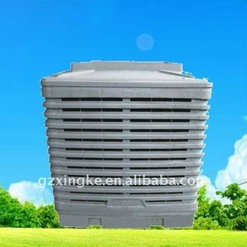 evaporative cooler ceiling vent roof air conditioning for truck evaporative air cooler
