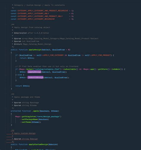 netbeans themes atom themes phpstorm themes color styles
