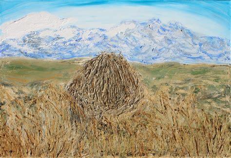 the needle in the haystack vera wilde