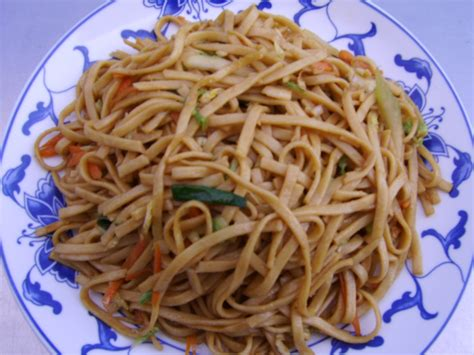 house lo mein dynasty chinese restaurant in temple texas