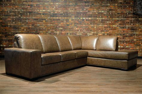 Used Sectional Sofas Sale by 2019 Popular Canada Sale Sectional Sofas