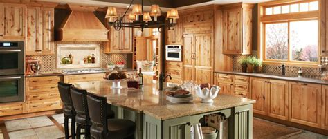 design craft cabinets design craft cabinetry cabinet era wholesale cabinets