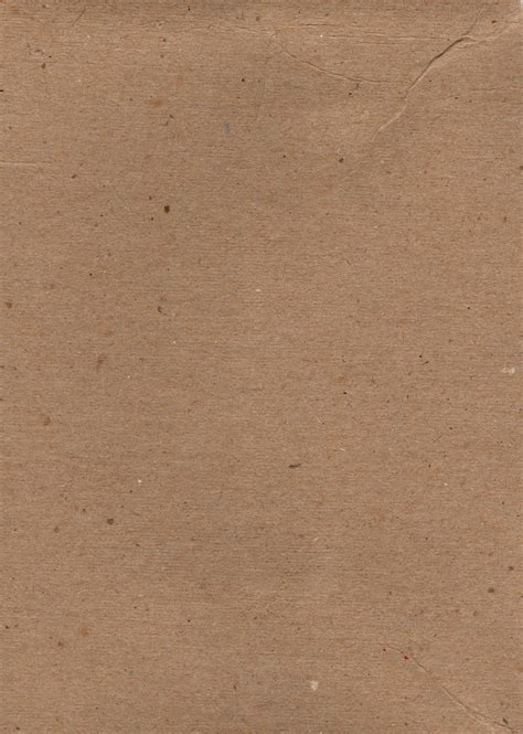 Craft Papers - free brown paper and cardboard texture texture l t