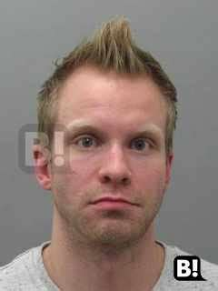 Palm Springs Arrest Records Mugshots For Palm Springs Ca Browse The Largest