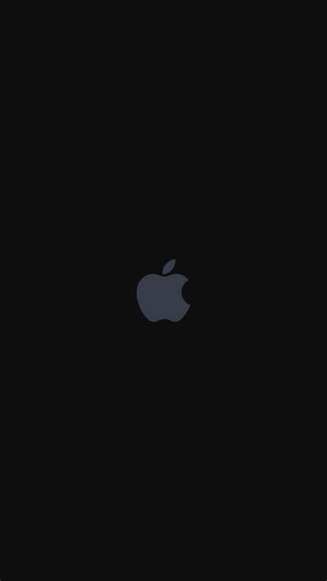 apple wallpaper choices apple wallpaper choice image wallpaper and free download