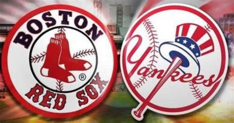 2014 mlb betting trends boston red sox vs new york