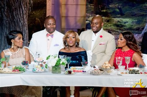 married to medicine season 3 premiere date and trailer recap married to medicine season 2 reunion part 2
