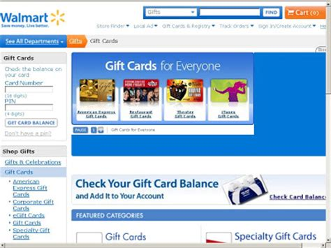 What Can You Buy With Walmart Gift Cards - can i buy cigarettes with a walmart gift card cigaretteshopburger
