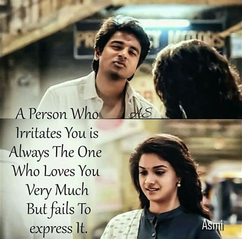 film love quotes fb images of love and friendship quotes in tamil wallpaper