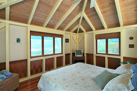 how to cool upstairs bedrooms just enough st john house rentals in the us virgin islands