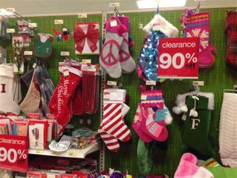 target christmas lights sale target christmas decorations sale christmas lights card