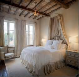 decorations neutral bedroom full: just love soft neutral colors in a bedroom to make it feel peaceful