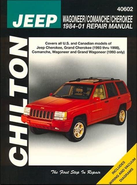 old car repair manuals 2002 jeep grand cherokee free book repair manuals service manual work repair manual 2001 jeep grand