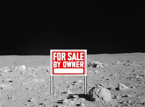 Weirdest Ownership Claims space cases the weirdest claims in outer space wired