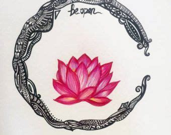 lotus enso tattoo 141 best images about tattoo on pinterest singles twist