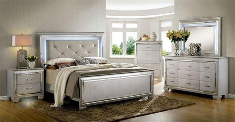 Bedroom Sets Near Me by Silver Bedroom Furniture Sets Near Me Womenmisbehavin