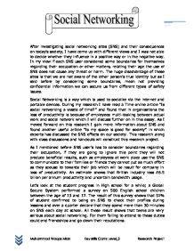 Argumentative Essay Social Media by Discursive Essay On Asylum Seekers