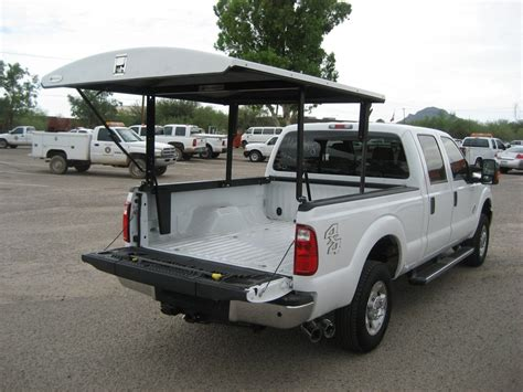 Tonneau Covers Houston Tx Covers Truck Fiberglass Bed Covers 23 Truck Bed Covers