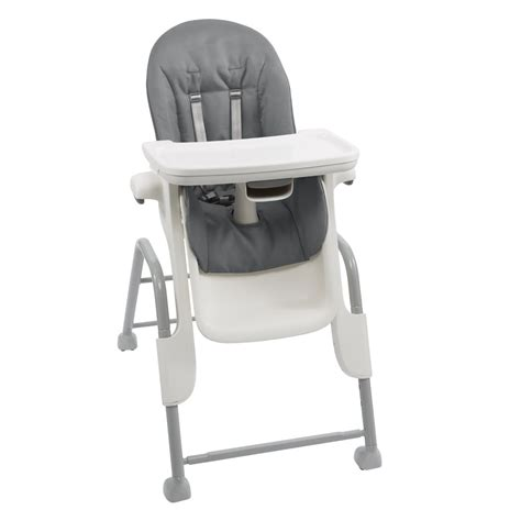 oxo seedling high chair review oxo seedling high chair